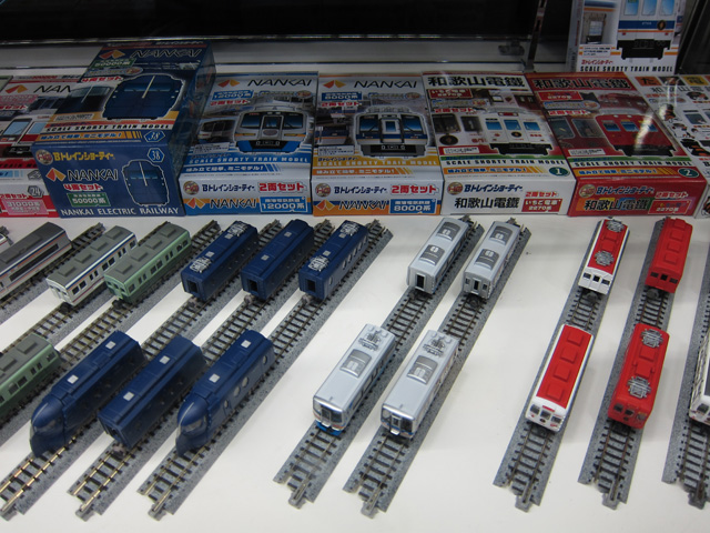 鉄道博物館「Bトレ博」レポート(弊社作品紹介)_c0166765_1414923.jpg