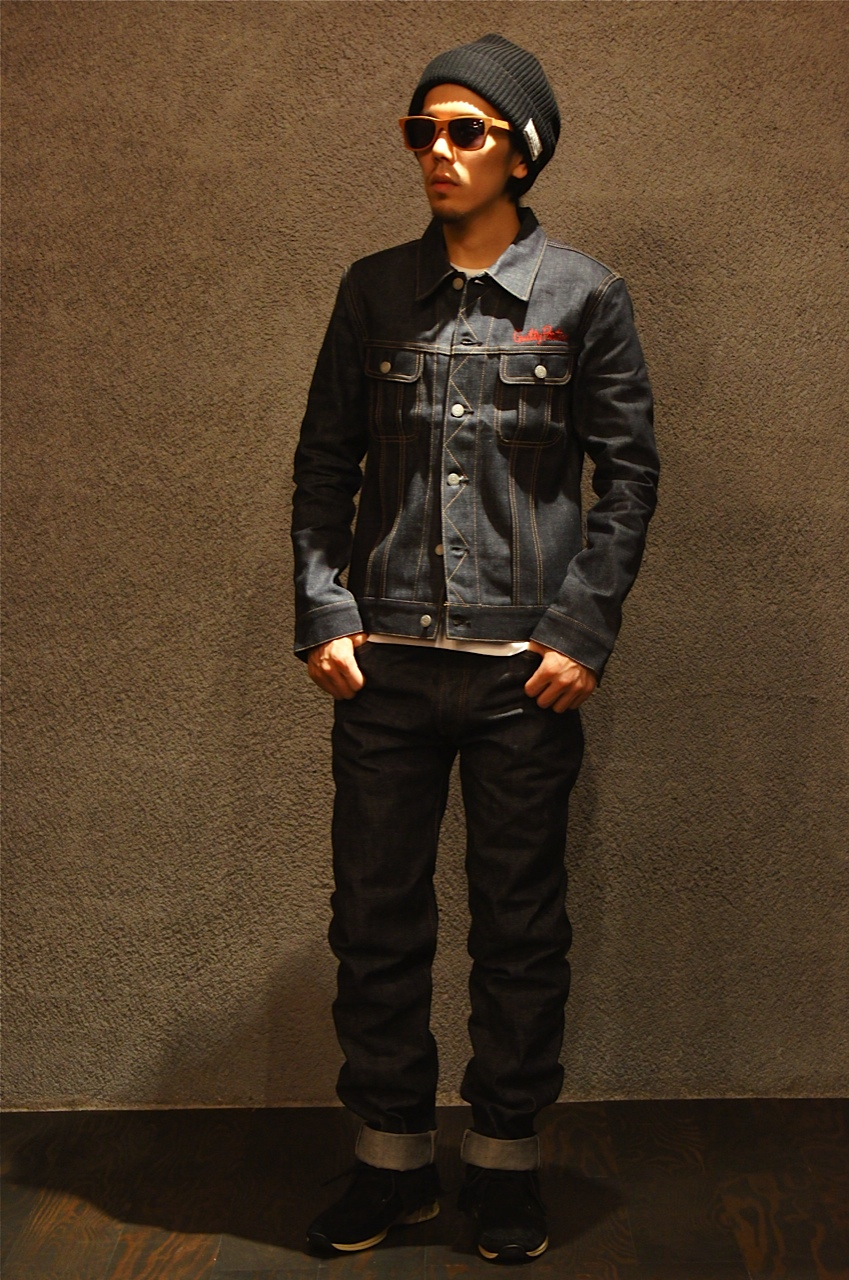 """WACKO MARIA\"" DENIM SET UP_f0020773_20342025.jpg"