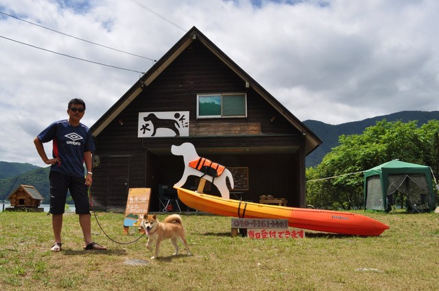 戸隠キャンプ2012 3日目_a0126590_0303771.jpg