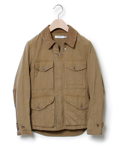 "New Item for ""nonnative\""_c0079892_2341284.jpg"