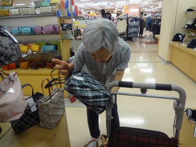 松阪市のアピタへ外出~!_a0154110_15473674.jpg