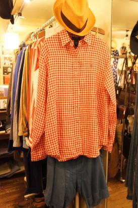 Men\'s Shirts_f0144612_1032165.jpg
