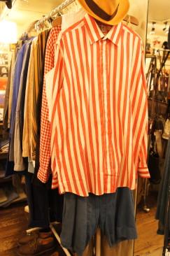 Men\'s Shirts_f0144612_10324211.jpg