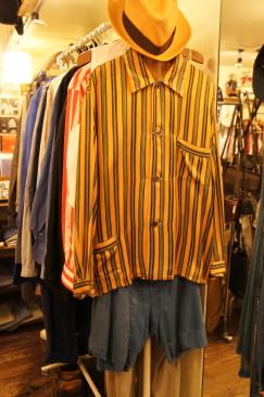 Men\'s Shirts_f0144612_1033936.jpg