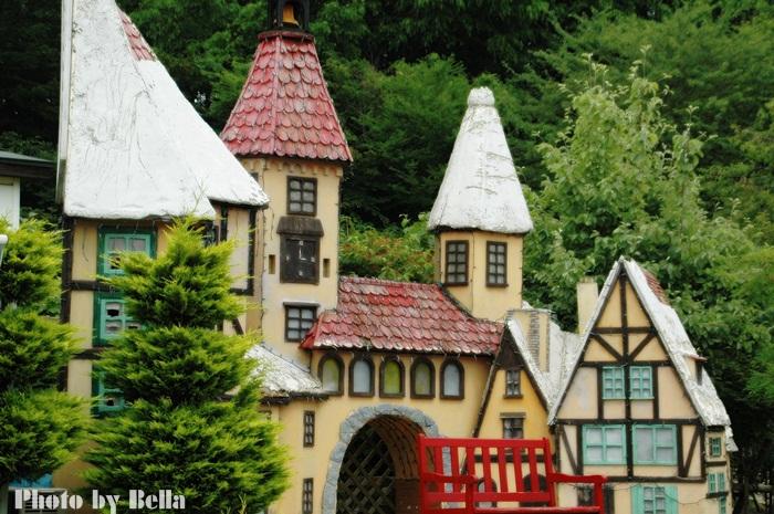 ハイジの村へ行って来ました_f0012718_15122290.jpg