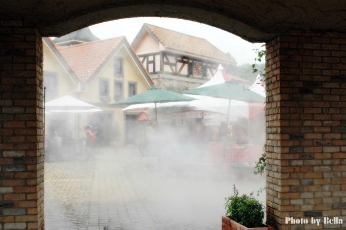 ハイジの村へ行って来ました_f0012718_15471286.jpg