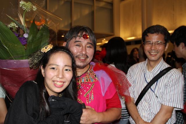 ズッキーニ石山 ミュージカル「海賊」_a0019928_721172.jpg