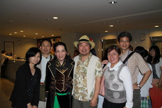 ズッキーニ石山 ミュージカル「海賊」_a0019928_728353.jpg