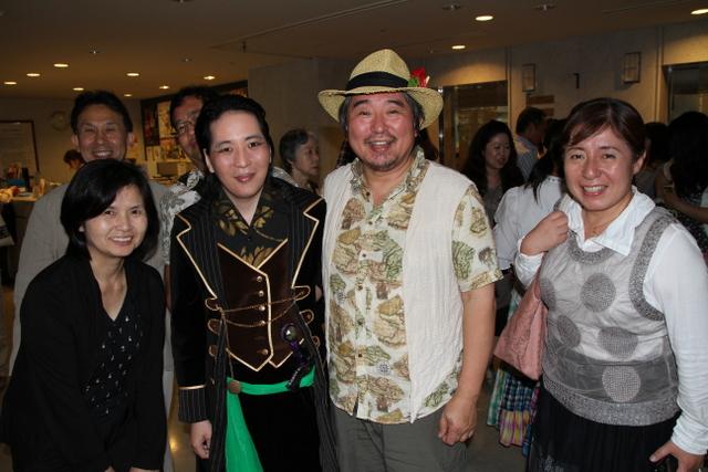 ズッキーニ石山 ミュージカル「海賊」_a0019928_7283969.jpg