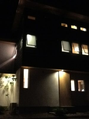 トワイライト見学会  開催中_c0124828_10234747.jpg