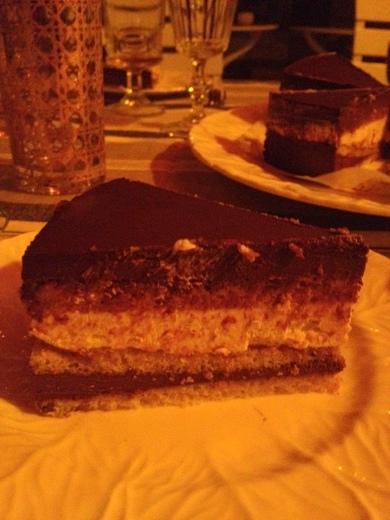 ケーキ、花火、そして再びケーキ_c0201334_8441232.jpg