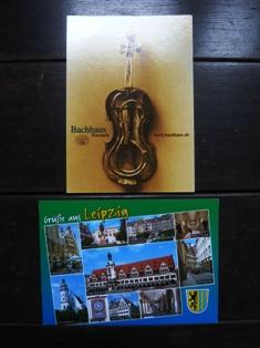 post card from Eisenach & Leipzig_e0230141_13281278.jpg