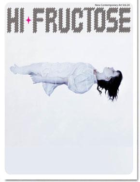 HI-FRUCTOSE vol.24発売_a0077842_1983372.jpg