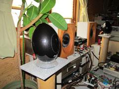8月18日(土) 卵型スピーカーの試聴会を行います。_e0143643_16441964.jpg