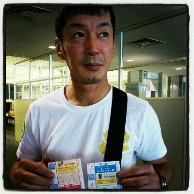 2012 あぁ~~な~つやすみー 其の2  sora と umi  の 旅_f0110663_23103640.jpg