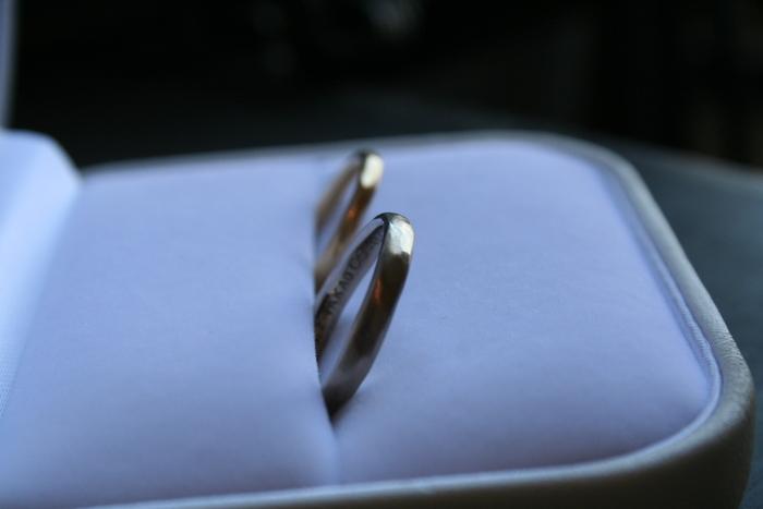 結婚指輪_b0220167_2312248.jpg