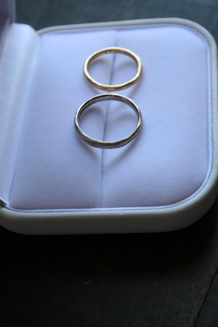 結婚指輪_b0220167_23123025.jpg