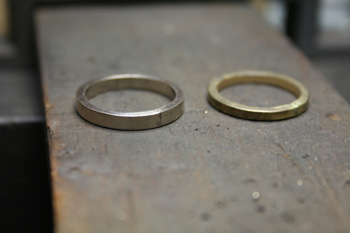 結婚指輪_b0220167_2314335.jpg