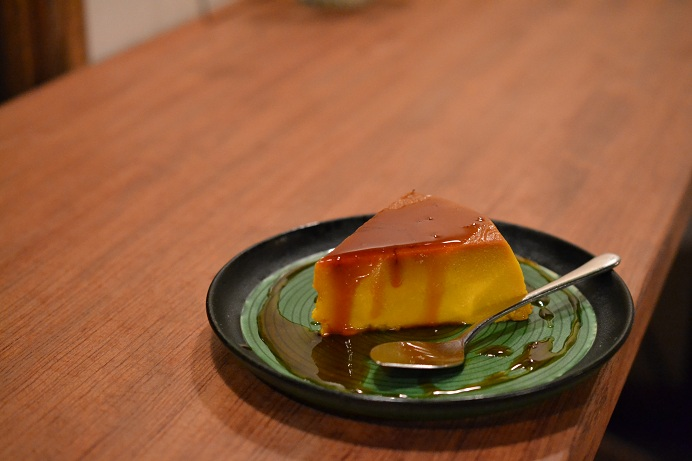 夜neiroのお料理の魅力@neiro cafe_a0195373_0222959.jpg