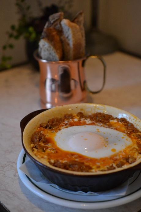 夜neiroのお料理の魅力@neiro cafe_a0195373_0255284.jpg