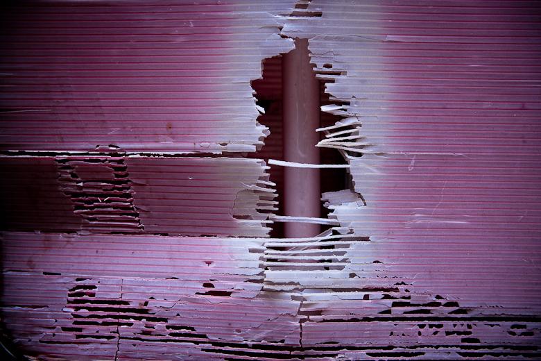 f0080076_20102628.jpg