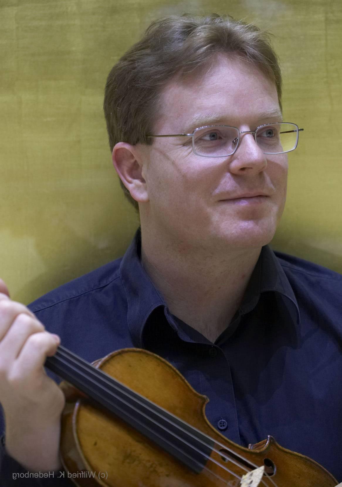 シュトイデヴァイオリンコンサート情報_e0251278_10451162.jpg