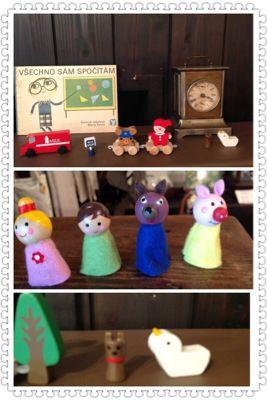 木のおもちゃ_a0059281_11484670.jpg