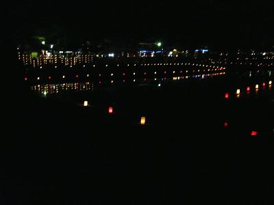 なら燈花会2012_b0008289_424712.jpg