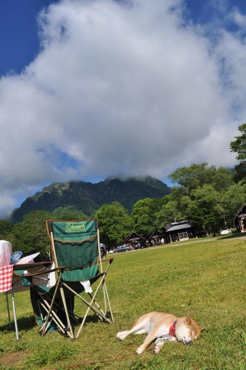 戸隠キャンプ2012 4日目_a0126590_5102733.jpg