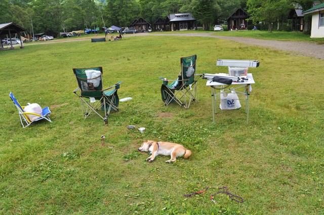 戸隠キャンプ2012 4日目_a0126590_5182022.jpg
