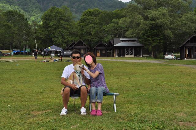 戸隠キャンプ2012 4日目_a0126590_5202777.jpg