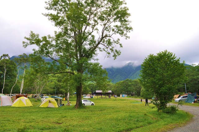 戸隠キャンプ2012 4日目_a0126590_682860.jpg