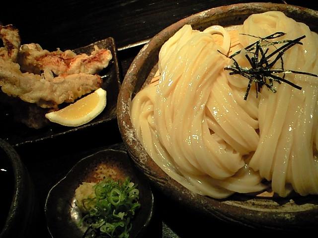 山元麺蔵(やまもとめんぞう)