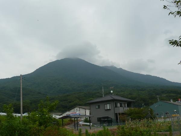 8月15日  筑波実家へ盆参り_d0249595_15212541.jpg