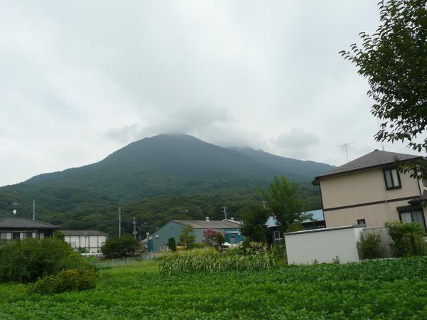 8月15日  筑波実家へ盆参り_d0249595_15221463.jpg