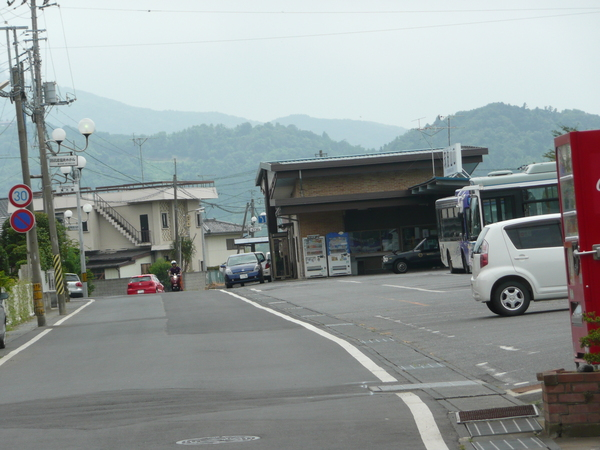 8月15日  筑波実家へ盆参り_d0249595_15334119.jpg