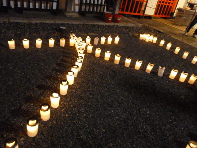8月の京都は・・・六道詣りや百鬼夜行などが涼しいかも。_b0210699_23354238.jpg