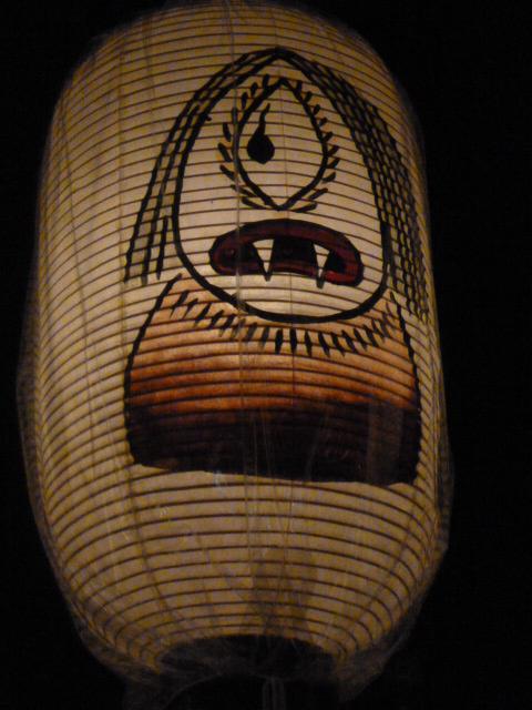 8月の京都は・・・六道詣りや百鬼夜行などが涼しいかも。_b0210699_2385083.jpg