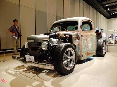 第44回全日本マルトコ板金 自動車ショウ_f0123099_21511771.jpg