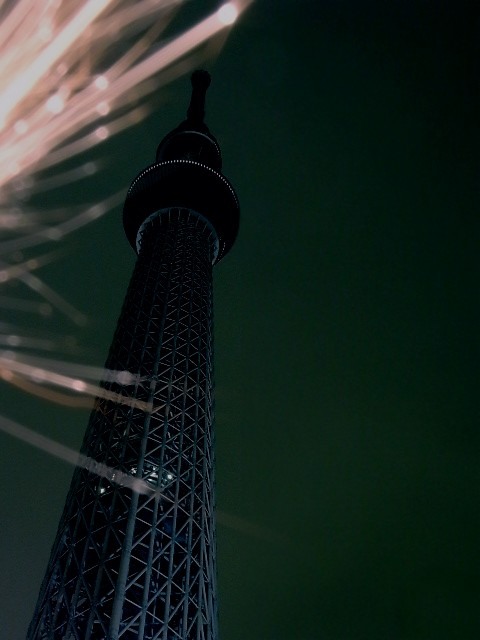 TOWER_b0132101_237384.jpg