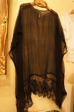 秋物新商品 BLACK DRESS_f0144612_11582992.jpg