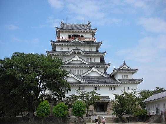 広島から_a0120530_1963126.jpg
