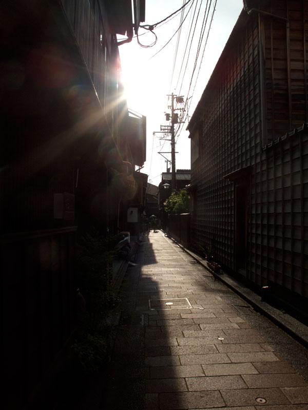 #1476 東山界隈_b0177233_4383614.jpg