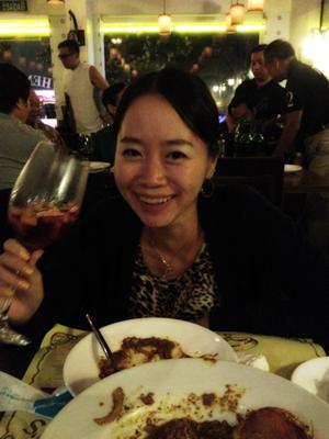 マカオおすすめポルトガル料理レストラン☆ワイン1杯の幸せ_e0182138_2247421.png