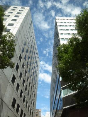 東京の空が高い_a0014840_22375192.jpg