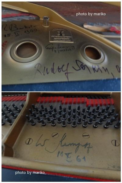 ピアノ巨匠たちのサイン_d0165645_18444469.jpg