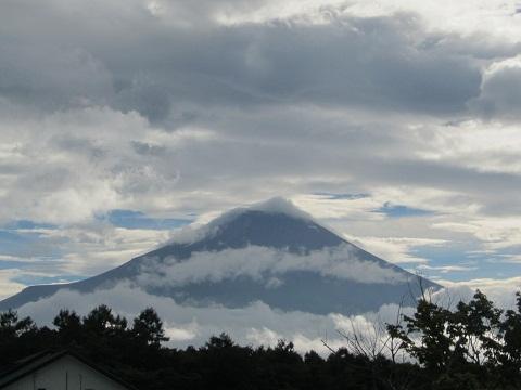富士山が近い~_a0122148_2110037.jpg