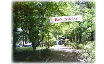 Bioマルシェのご案内_e0254750_2244291.jpg