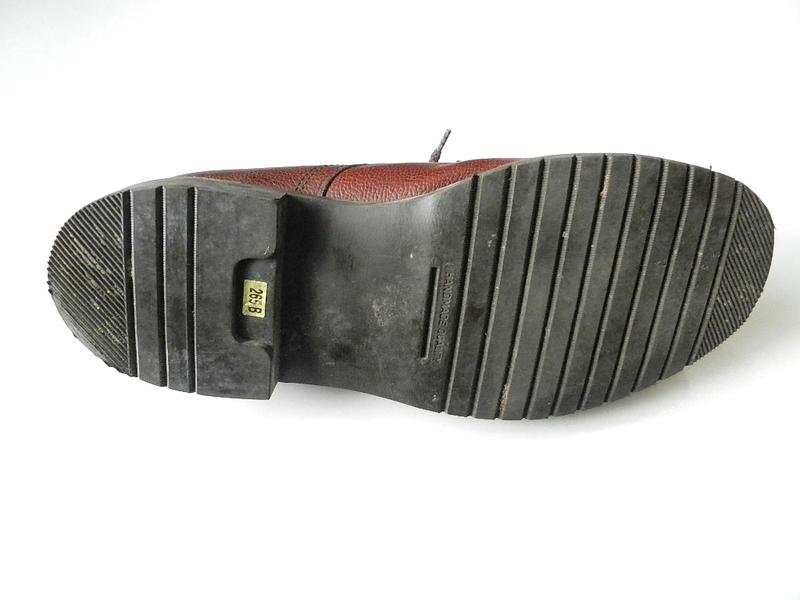Dutch army service shoes_f0226051_1130495.jpg