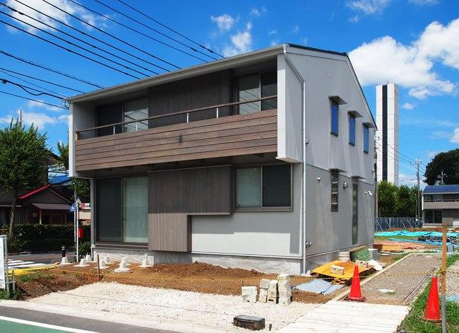 長寿命環境配慮住宅モデル事業_b0015157_225270.jpg